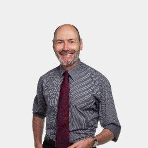 Qualitätsmanagerin Dr. Herbert Jost-Hof